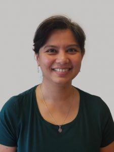 Padma Jairam, Counselling Psychologist, Therapist, Life Coach, and Counsellor in Singapore